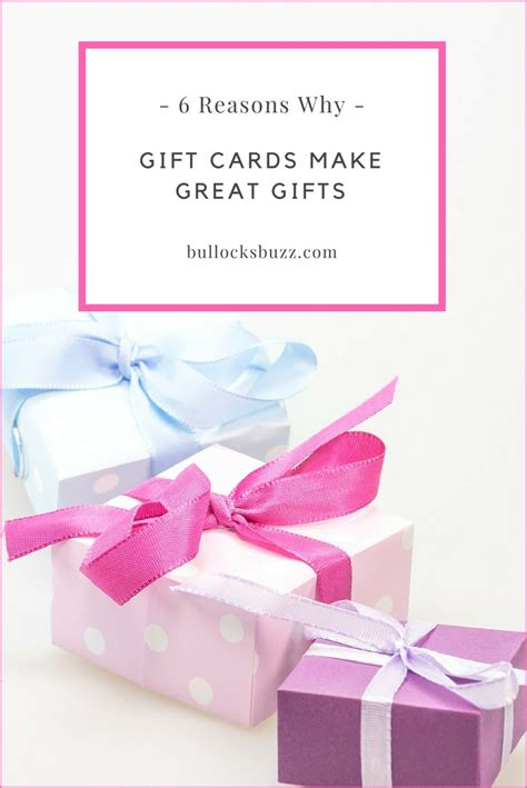 Make Gift Cards - why gift cards make great gifts stock up and save at staples