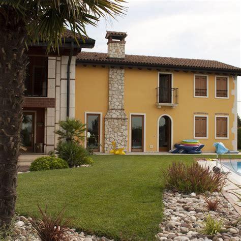 Imprese Edili Rovigo by Imprese Edili Bari E Provincia Idee Di Design Per La Casa