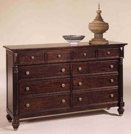 plantation style bedroom furniture 1000 images about plantation style british and french