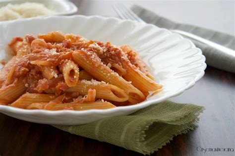come cucinare la pasta al sugo come cucinare la pasta al sugo idea di casa