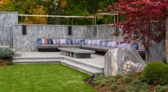 Landscape Architecture Residential Design Zen Associates Residential
