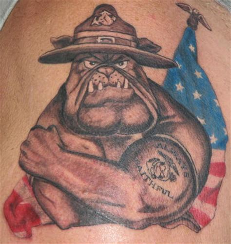 marine corps tattoos designs marine corps designs ideas pictures