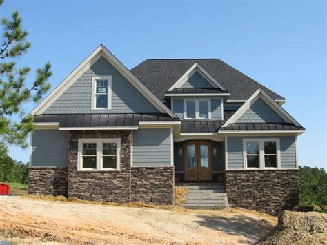 Nc Homes For Sale by Basement Homes Sale Clayton Carolina Bestofhouse