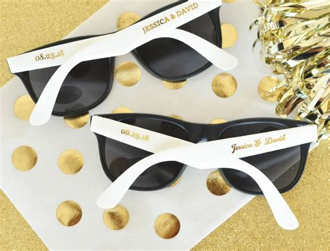 Wedding Favors Sunglasses by Wholesale Wedding Favors Favors By Event Blossom
