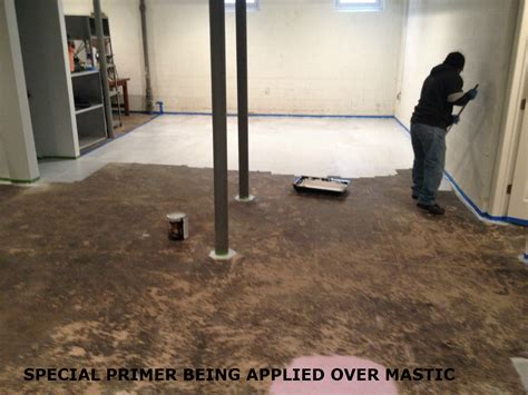 beautiful design basement floor sealer staining and
