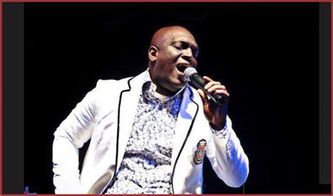 who are the top 10 richest musicians in south africa top 10 richest gospel musicians in nigeria 2017 and their net worth ontop rankings news and