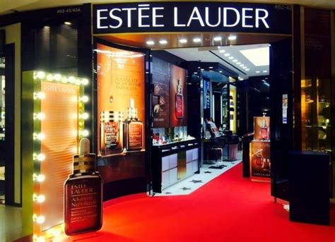 Shop Singapore Lipstick est 233 e lauder store in singapore shopsinsg