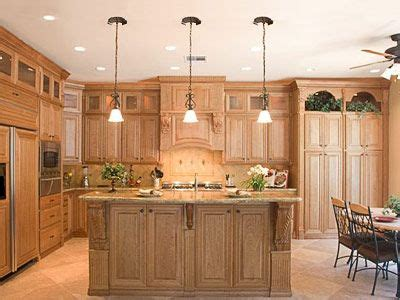 kitchen cabinets cherry finish natural cherry kitchen cabinets cherry cabinets with