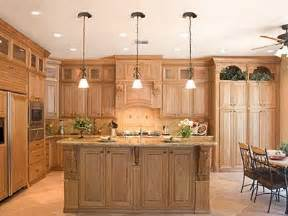 cherry kitchen cabinets cherry cabinets with