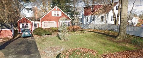 Merritt Detox Ct by Fairfield Ct Fixer Uppers For Sale Rehab Houses In Ct
