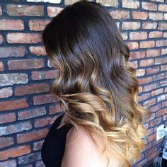 41 Balayage Hair Color Ideas For 2016 Instagram Sommer Und Balayage Balayage Highlights Balayage Highlights And Balayage On
