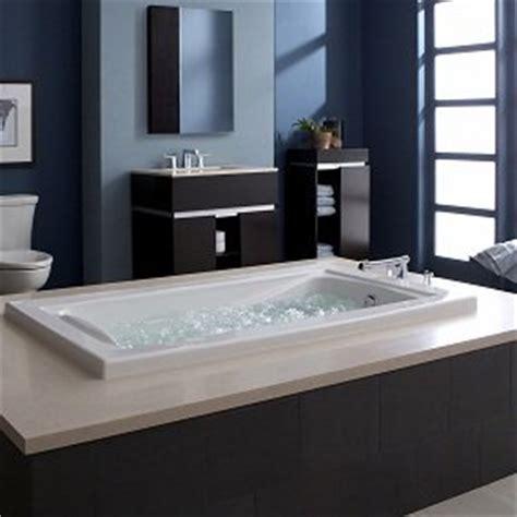 best drop in bathtub amazon com bathtub buying guide tools home improvement