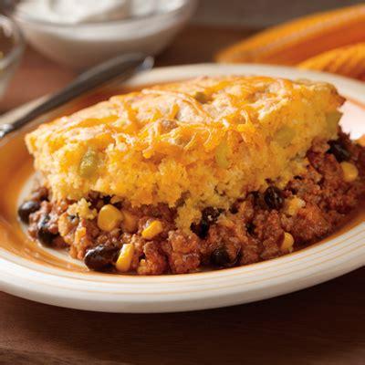 chili bake chili vs cornbread bake nestl 201 174 best baking