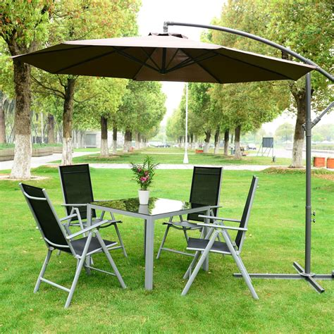 lawn chair with umbrella size nealasher chair great