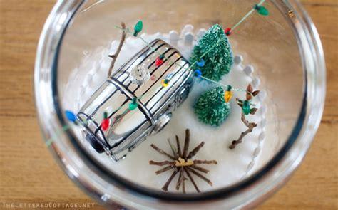 hobby lobby kids crafts