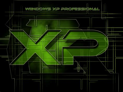 computer themes for windows xp professional hd wallpapers of windows xp hd wallpapers