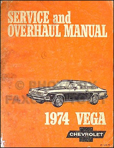 what is the best auto repair manual 1974 pontiac gto engine control 1974 chevy body repair shop manual original