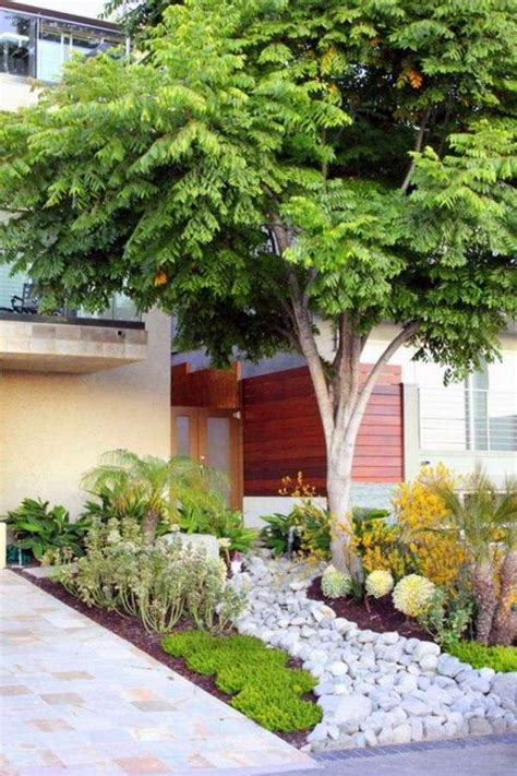 Front Yard Landscaping Simple - front garden design ideas creative design ideas for your exterior interior design ideas