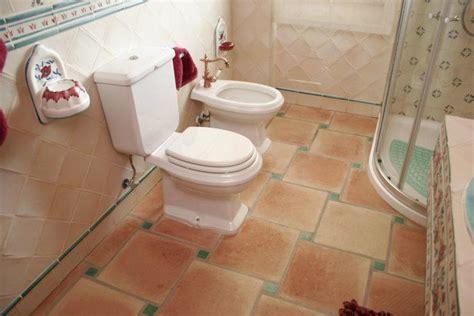 tiles terracotta pakistan red clay bricks khaprail roof wall floor tiles price