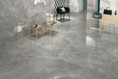 Italian Marble Look Tiles   The Finest Quality   Nerang