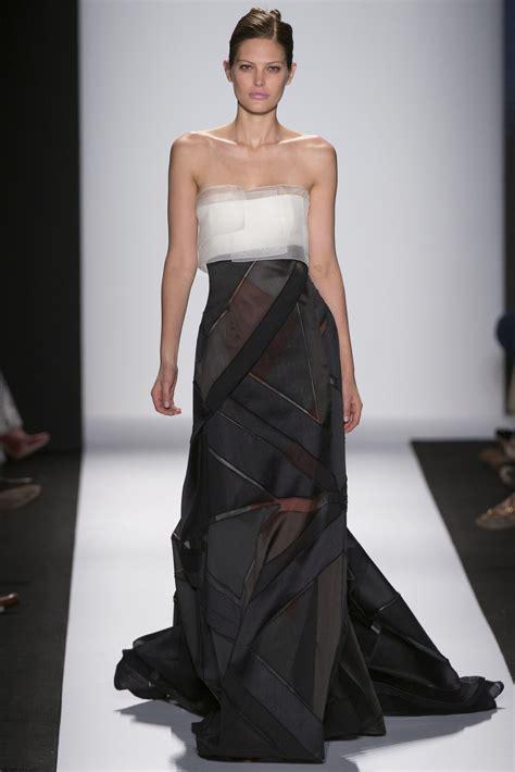 Fab Carolina Herrera Dresses From Fashion Week by Carolina Herrera Summer 2014 Collection New York