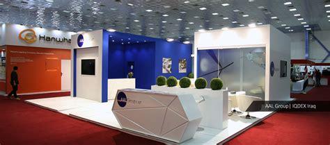design booth oman exhibition stand builders contractors design in dubai iran