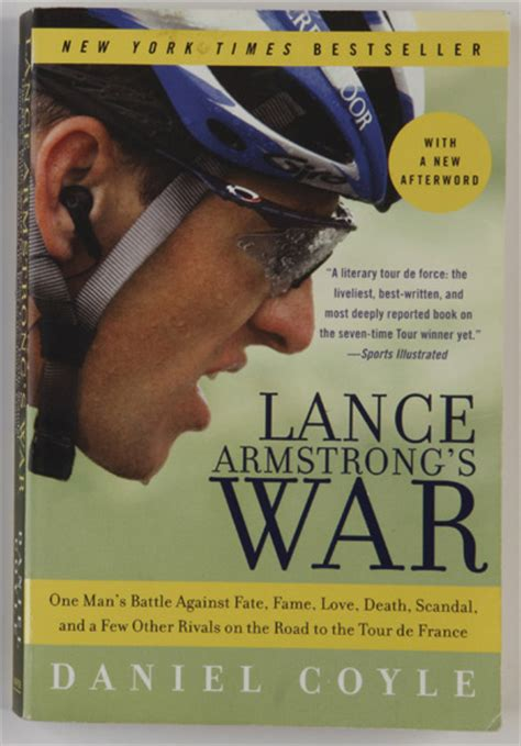 the lance brody series books 1 and 2 plus prequel novella lance brody omnibus books the greatest cycling books of all time the top five