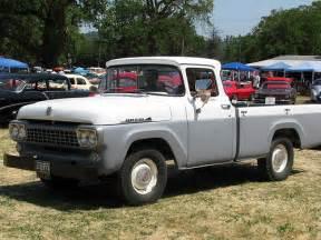1958 ford truck 1958 ford f 100 l1v2ryd 1 flickr photo