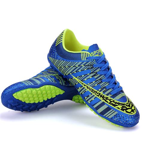 newest football shoes new football soccer shoes for free shipping worldwide