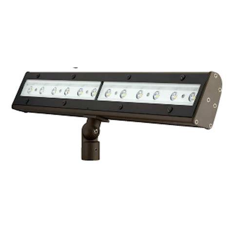 membuat lu led 5 volt hubbell 02071 21 4 watt 120 277 volt 5100k led alf