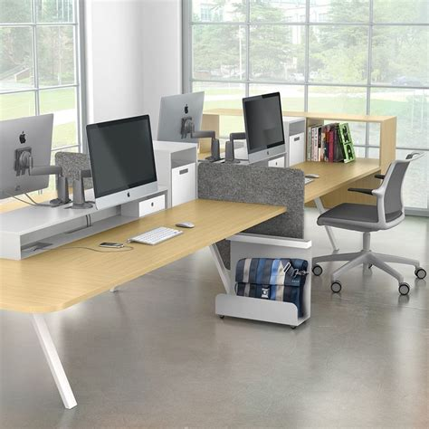 open office furniture 32 best images about workstations and desking on