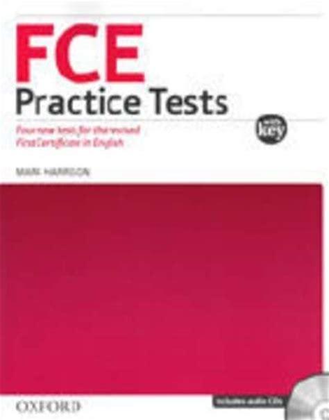 libro practice tests for cambridge pasajes librer 237 a internacional libros de preparaci 243 n de