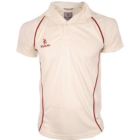 cricket t shirt new pattern kukri sports kitdesigner product detail youth cricket