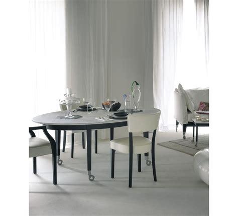 tavolo driade tavoli neoz tavoli philippe starck driade