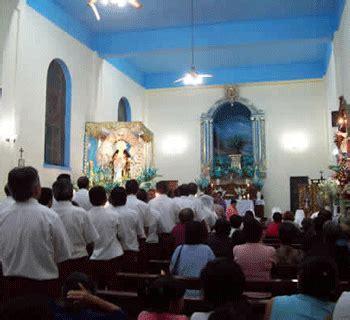 semana santa imss descanso semana santa en chancay sin 243 nimo de reparador lugar de