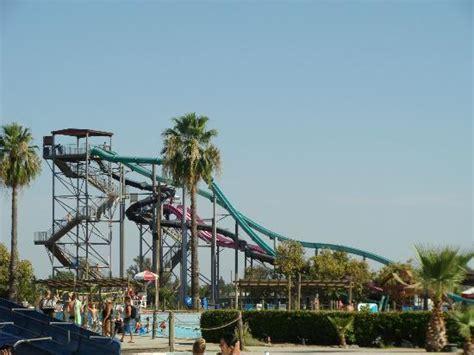 park fresno island waterpark fresno ca top tips before you go tripadvisor