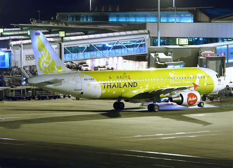 4 real reviews about thai airasia fd what the flight airasia subsidiaries airasia x thai airasia indonesia