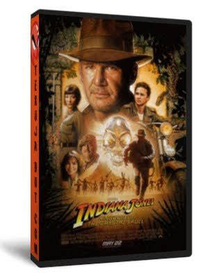 film petualangan indiana jones download film gratis indiana jones and the kingdom of the