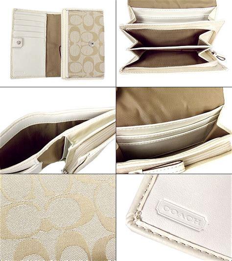50712 Khaki Sale Promo Clutch Selempang Import import collection rakuten global market and writing