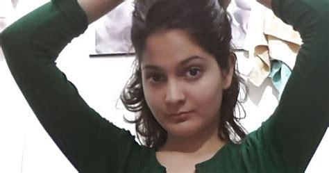 bhai behan story chudai video hindi behan ko dil laga kar choda sex story urdu kahani