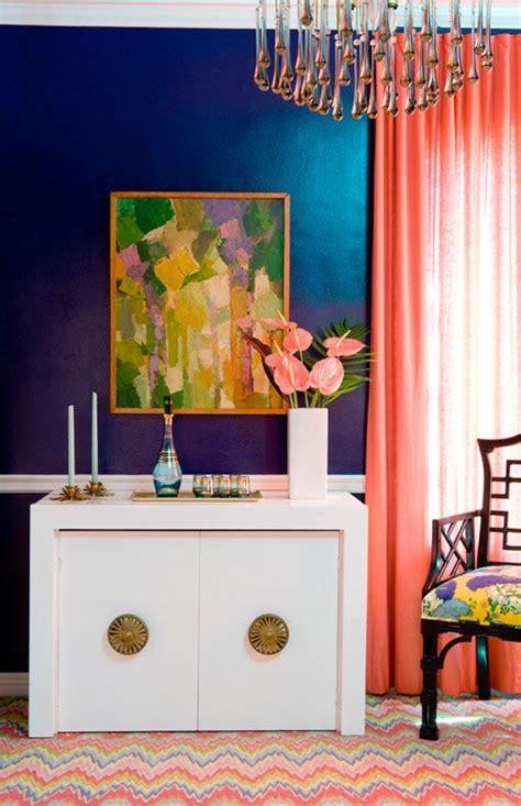 interior design expert how to mix patterns like an interior design expert