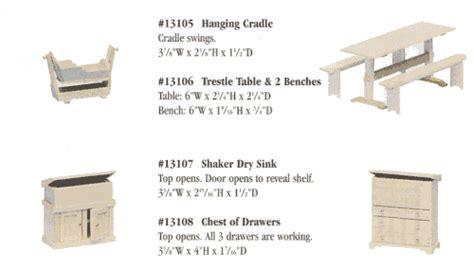 veritas  lie nielsen jointer plane pvc chair patterns