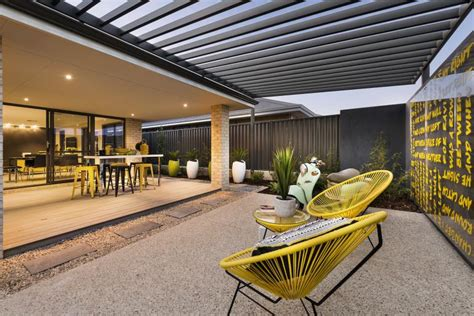 redford alfresco photo celebration homes perth wa
