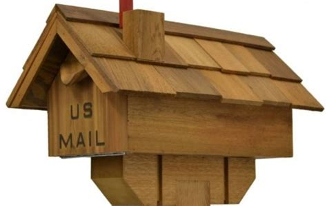 mailbox woodworking plans pdf diy woodworking plans mailboxes woodworking