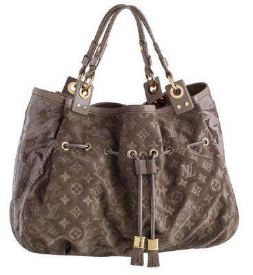 Tas Koper Lv Murah gambar tas terbaru lv tas wanita murah toko tas