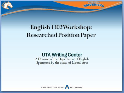 Consequences Of Stealing Essay by Consequences Of Stealing Essay Select Quality Academic Writing Help