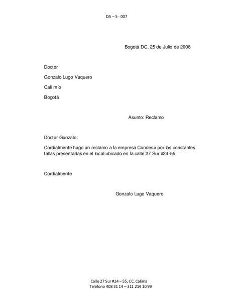 articulo 1221 nuevo codigo civil argentina codigo civil y comercial art 1221