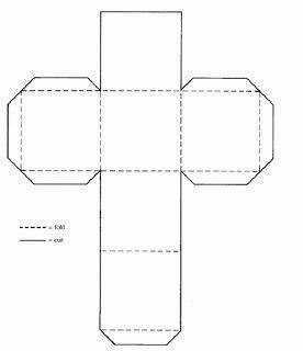 figuras geometricas rectangulo para armar las 25 mejores ideas sobre figuras geometricas para armar