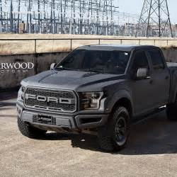 best 20 2017 ford raptor ideas on pinterest