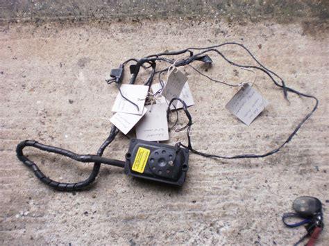 successful removal  datatool  alarm   ducati